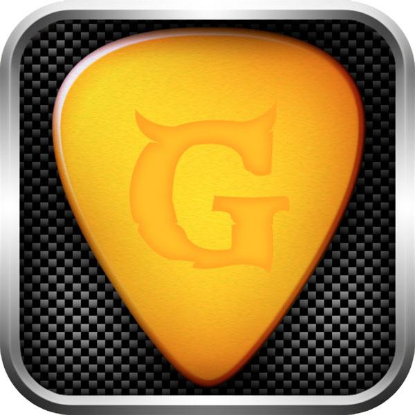 Guitar ukulele tabs guitar pro : Guitar : ukulele chords ultimate guitar Ukulele Chords Ultimate or ...